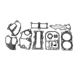 9,9-15 pk 84-92. Bestelnummer: GLM39380. R.O.: 394546