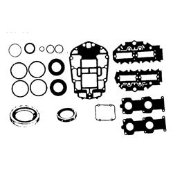 90-115 pk 60° V4 Loopcharged EFI 98+. Bestelnummer: GLM39356. R.O.: 5000400