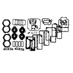 85-115 pk 90° V4 Crossflow 78-94. Bestelnummer: GLM39080. R.O.: 389556, 391300, 439085