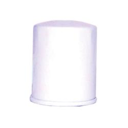 Huile/huile pour filtre filtre Johnson/Evinrude 9,9-15 HP (1995 et plus) & 70 CV (1998 et plus). Origine: 434839