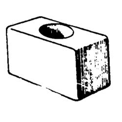 Zink. Bestelnummer: CM393023. R.O.: 393023
