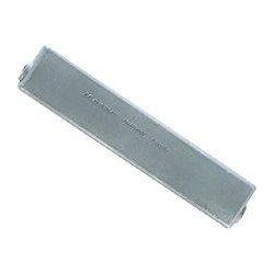 Anode (zink) Johnson & Evinrude (OMC). Bestelnummer: CM433580. R.O.: 433580