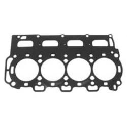 67F-11181-02, 67F-11181-03 - Koppakking Yamaha F75 F90 F115 & LF115 buitenboordmotor