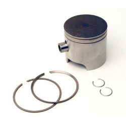 OMC piston 60 to 70 HP (1976-1988) original: 5006751, 387284, 396377, 320954, 317831