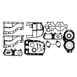 Kit joints vidange C40 HP 92.93 2cyl. Numéro de commande: SIE18-4413. L.r.: 6R6-W0001-01-00