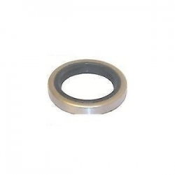 R.O. 330137 - Lower oil seal 40 pk t/m 235pk