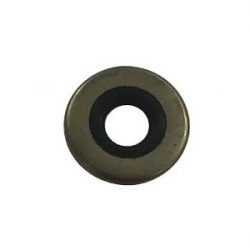 No. 10-oil seal/Oil Seal. Original: 321480