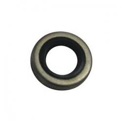 NR21-Oil seal 321481