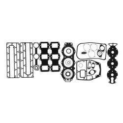 Kit joints vidange 89-91, CV85 HP HP 89-93 C85. Numéro de commande: MAL9-64407. L.r.: 688-W0001-00-00