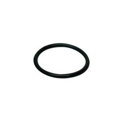 N ° 10-o-ring Johnson Evinrude Mercury & Cordier pièces/Gear affaire composants. Original: 311338, 25-62705