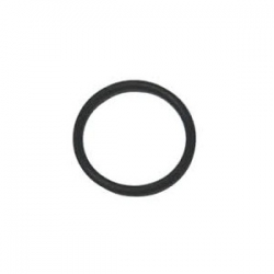N° 31-joint torique Johnson Evinrude Cordier pièces/affaire composants basse réducteur. Origine: 554545