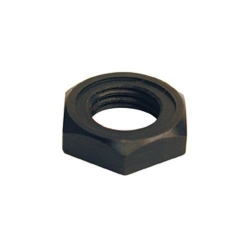 No. 51 Pinion nut. Original: 313339