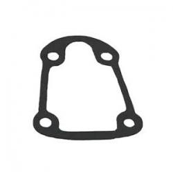 No 40-joint/Johnson Evinrude hors-bord joint Cordier pièces. Origine: 314082