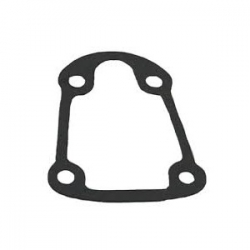 No. 40-gasket/Johnson Evinrude outboard Gasket tailpiece parts. Original: 314082