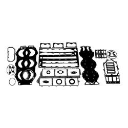Kit joints vidange P150 HP 90 HP 90-93-95, L200 (6R4), 200 HP (6R1) 90-95. Numéro de commande: SIE18-4412. L.r.: 6R3-W0001-03