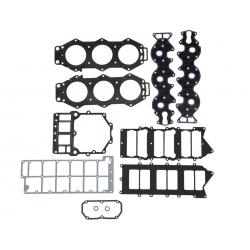 LZ150 04-05 LZ200 04-10 VZ175 04-04-10, VZ150,,, 10 04-05, 04-05, Z150 Z175 VZ200 04, Z200 04-10 (18-99103). Numéro de commande