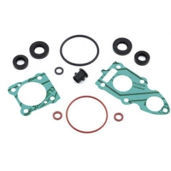 0 - Seal kit 6N0-W0001-20-00