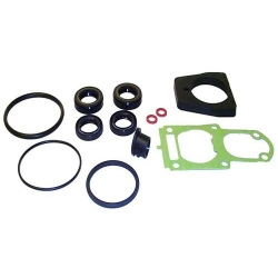 Select House end gasket Kit-20 & 25 HP. Original: 6L2-W0001-C3, 21/22/23-20/6L2-W0001