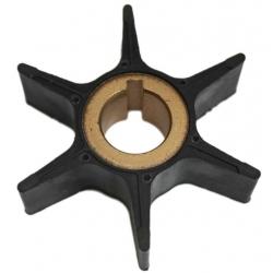 DT 35 à 65 turbine HP (1980-1997) Suzuki original: 17461-94700, 17461-94701