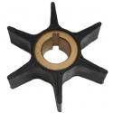 DT 35 to 65 HP (1980-1997) Suzuki impeller original: 17461-94700, 17461-94701