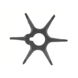 DT9,9 (1977-1982) / DT14 (1977-1980) / DT16 (1977-1982) / DT25 (1980-1982) Suzuki impeller. Origineel: 17461-93001