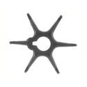 DT9 DT14, 9 (1977-1982)/(1977-1980)/(1977-1982)/DT25 DT16 (1980-1982) Suzuki impeller. Original: 17461-93001