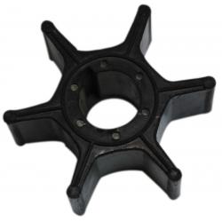 DT 8 / 9,9C (1989 t/m 1997) Suzuki impeller. Origineel: 17461-93901, 17461-92D02