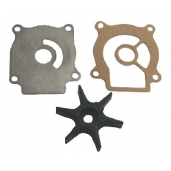 Water pump | Water Pump kit Suzuki DT65 DT55 &. Original: 17400-94700, 17400-94701