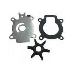Water pump kit Suzuki DT75/DT85J-Y. Original: 17400-95550, 17400-95350, 17400-95351