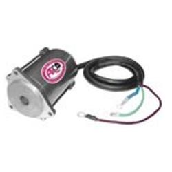 V6, 150/200 DT 3 draden connectie. Bestelnummer: REC38100-87E10-OED