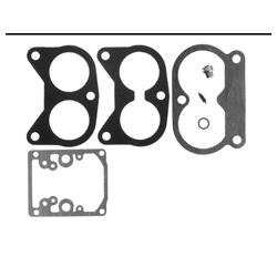 DT 90 89-97, DT 100 89-98, alle V6 . Bestelnummer: SIE18-7752. R.O.: 13910-87D00