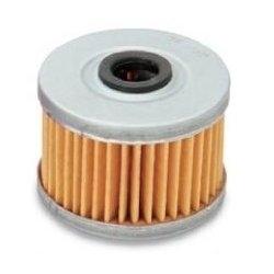 Le moteur à huile/filtre Suzuki DF 9,9/15 HP. Original: 16510-05240