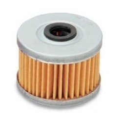 Oil/Oil filter Suzuki DF 9.9/15 HP outboard engine. Original: 16510-05240