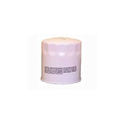 Huile filtre 150/175 + 06 + 07 DF, DF 200/225/250/300 Original 16510-93J00