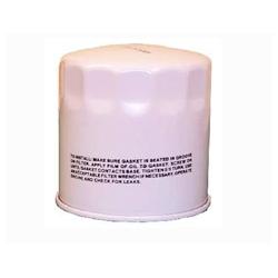 Numéro de commande de filtre Suzuki DF 140 HP.: REC16510-82703. L.r.: 16510-82703