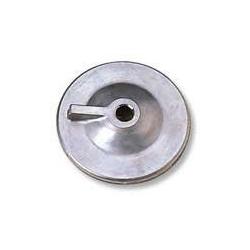 Anode, Suzuki, buitenboordmotor, 55321-93900, zinc, zink