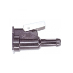 Suzuki female connector 4-takt 10mm slang . Te gebruiken voor male connector: 18-80425. Bestelnummer: GS31089. R.O.: 65720-986B0