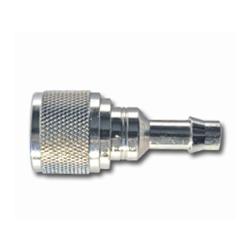 Connecteur femelle de Suzuki à 60 CV (tuyau de 8 mm). Utilisation pour connecteur mâle: GS31037. Numéro de commande: GS31035.