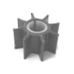 9,9/15/18 pk 2T, 15/18 pk 4T. Bestelnummer: CEF500383. R.O.: 334-65021-0