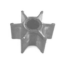 70/90/120/140 pk. Bestelnummer: CEF500388. R.O.: 3B7-65021-2, 3C7-65021-1