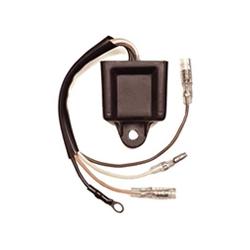 Tohatsu powerpack 2,5/3,5 pk. Bestelnummer: RICK701. R.O.: 3F0-6060-0