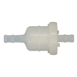 Benzinefilter - 4 t/m 30 pk. Origineel 369022300M, 35-16248