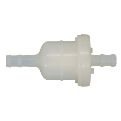 Fuel filter-4 t/m 30 HP. Original 369022300M, 35-16248