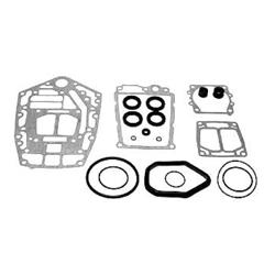 6G5-W0001-21, 6G5-W0001-C1 - Pakkingset Staartstuk 115 t/m 225 pk Yamaha buitenboordmotor
