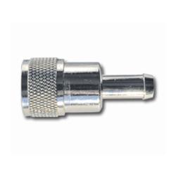 Tohatsu/Nissan 2-takt 5-90 pk (10mm slang). Te gebruiken voor male connector: GS31017 en GS31018. Bestelnummer: GS31088. R.O.: 3