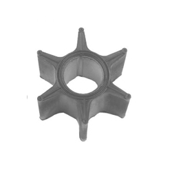 impeller, force, chrysler, buitenboordmotor, CEF, 50031, SIE, 18-3017, MAL, 9-45306, 47-30221, 47-F694065, 47-89984 T4, 47-80363