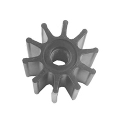 impeller-force-chrysler-buitenboordmotor SIE 18-8901 CEF 500335 MAL 9-45000 47-F462065