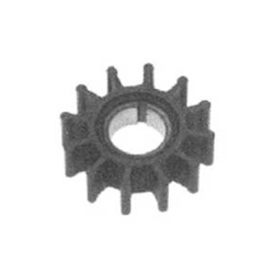 impeller-force-chrysler-buitenboordmotor CEF 500397