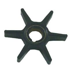Mercury, impeller, buitenboordmotor, 47-85089-3, 47-85089-10, SIE18-3057, CEF500315, MAL9-45303, SIE, 18-3057, CEF, 500315, MAL,