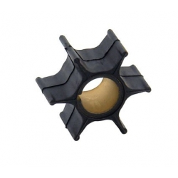 impeller, force, chrysler, buitenboordmotor, SIE, 18-3030, CEF, 500390, MAL, 9-45001.